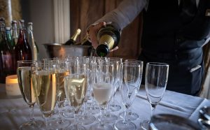 borris-house-parties-celebrations