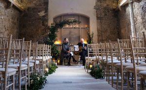borris-house-ceremonies-granary