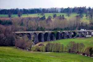 borris-house-country-pursuits-viaducts